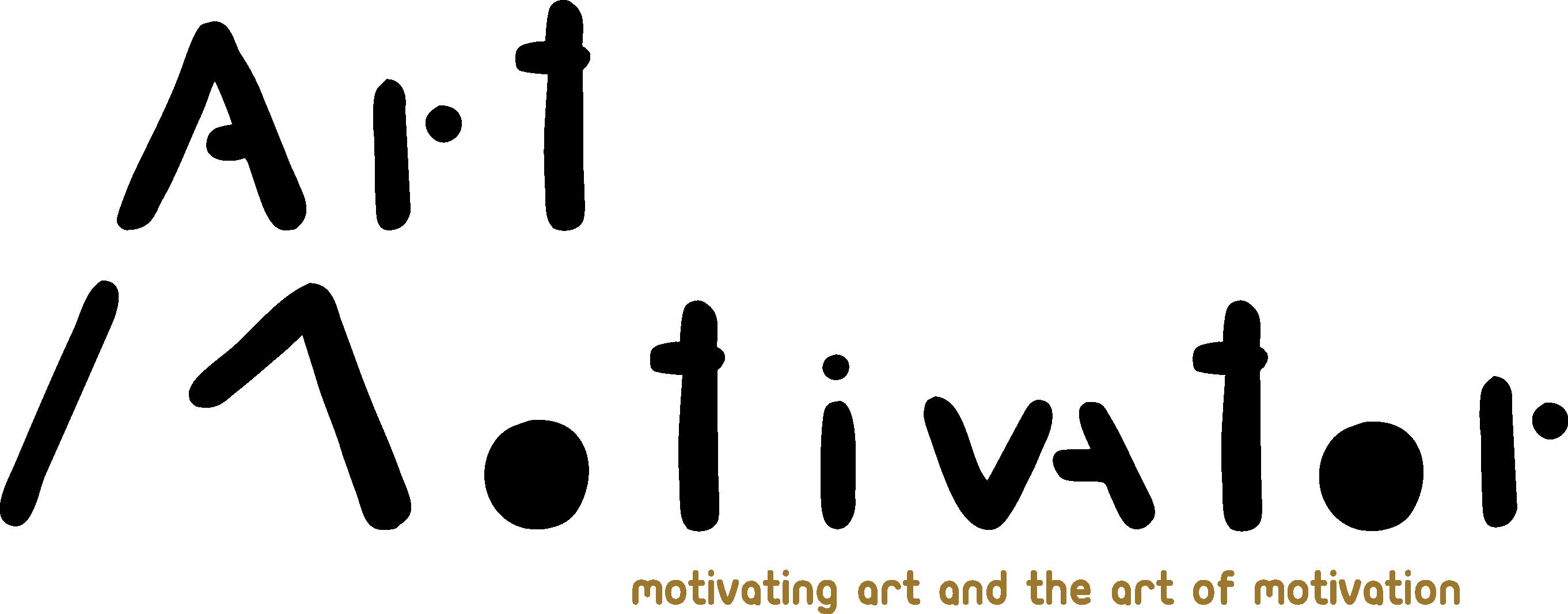 artmotivator.com